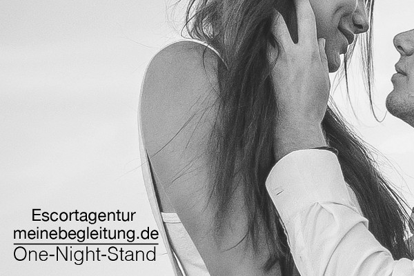 One-Night-Stand Flirten