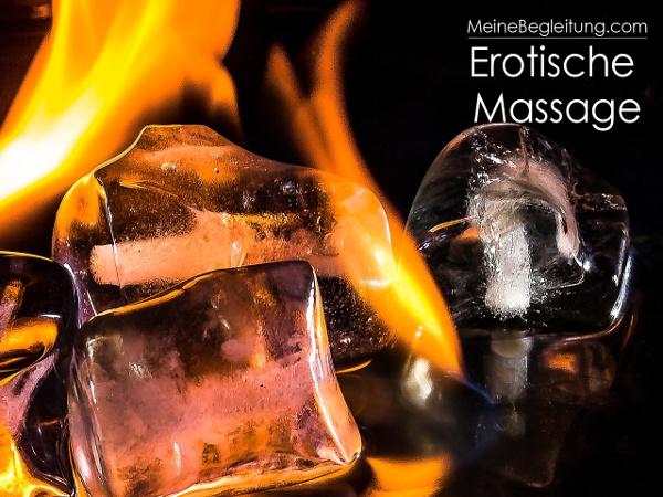pärchen kennenlernen erotische massage kehl