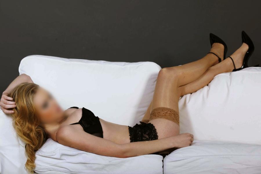 erotische massage buchen erotische massage herne