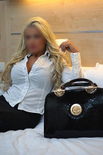 elite escorts nuernberg annina