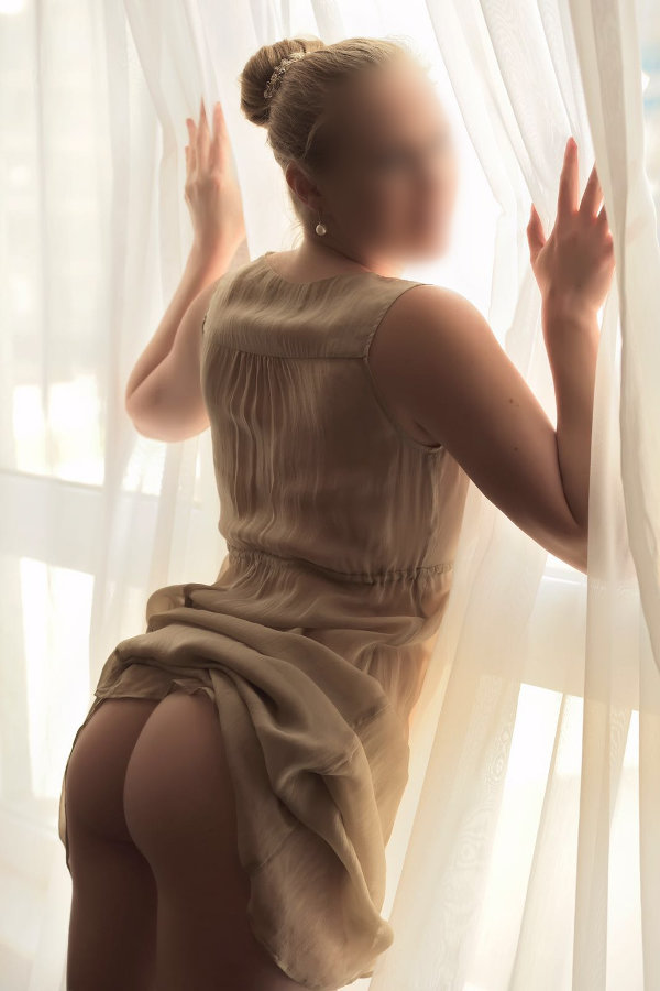 diary lady escort eschborn erotik