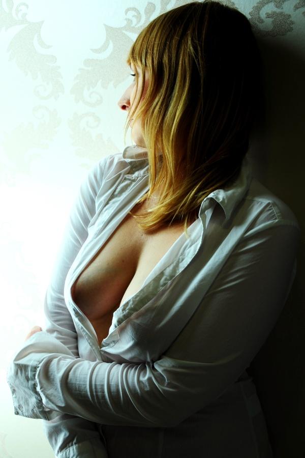erotische massage gütersloh erotische massage bilder