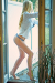 saarbruecken escort jasmin