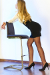 saarbruecken jasmin escort