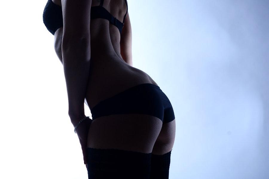 erotische aktfotos paar sucht diener