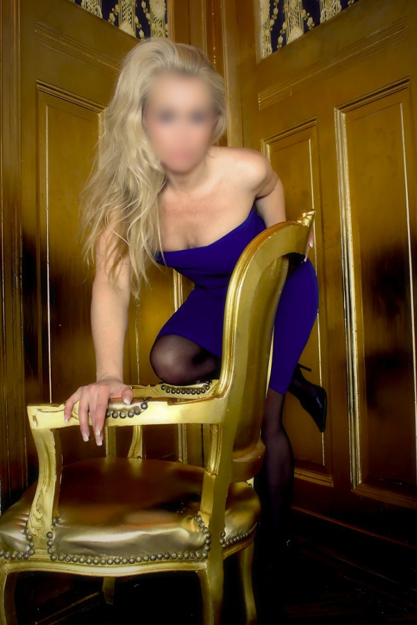 dark side berlin erotische massage hameln