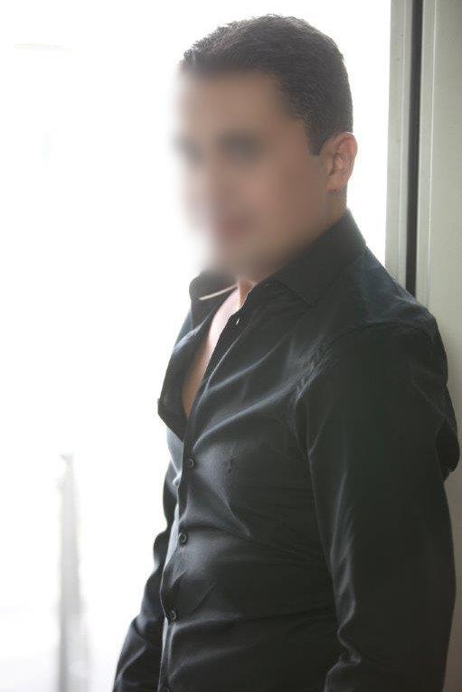 c-date preise erotische massage bochum