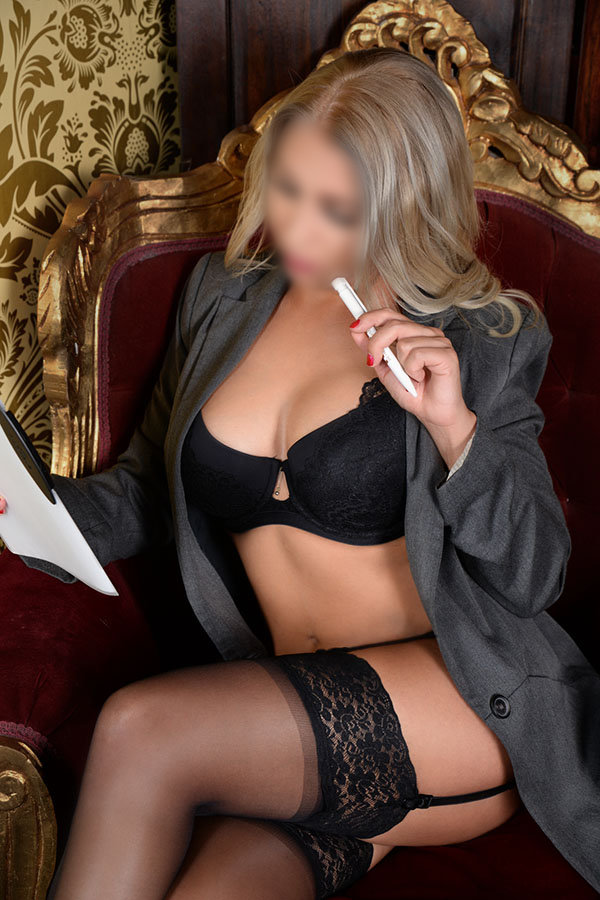 energy escort frankfurt online spiele erotik
