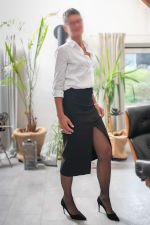 Female Escort Hannover