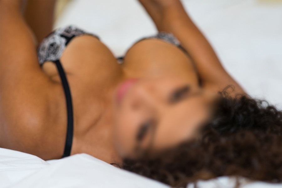 erotische massage zwickau erotische massage geben