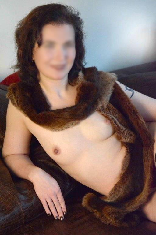 Private nutten münchen erotik devot